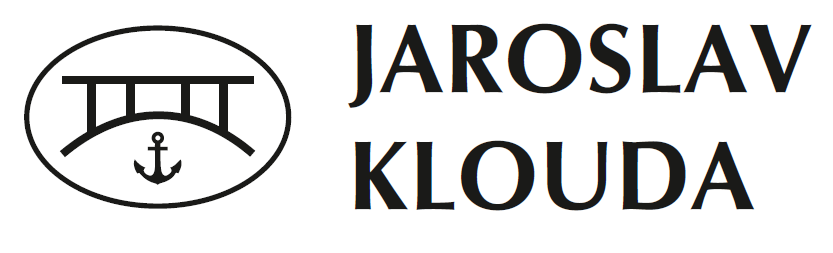 Jaroslav Klouda - zapsaný mediátor